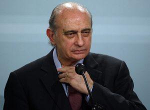 """Jorge Fernández Díaz """"El Fill del Represor"""""""